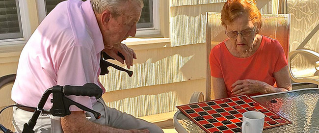 alzheimers-and-dementia-care-checkers