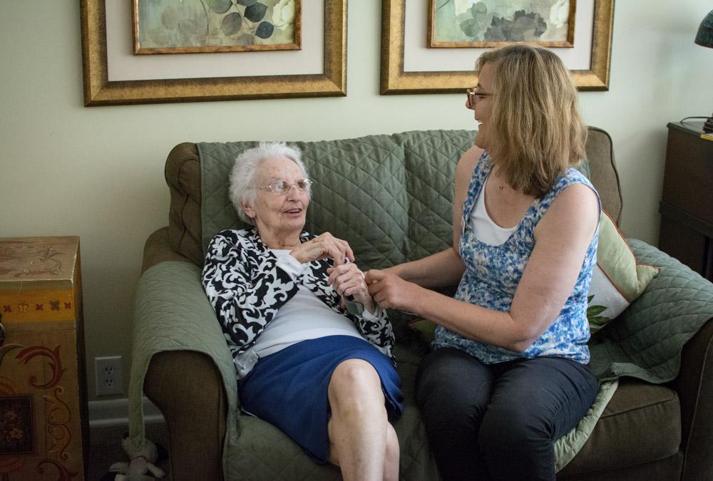 Care-Haven-Homes-Alzheimer-Dementia-Care-Kansas-City-3
