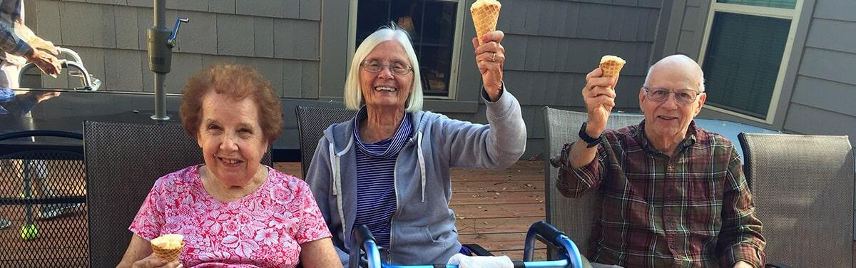 The-best-kept-secret-in-Alzheimer's-Care
