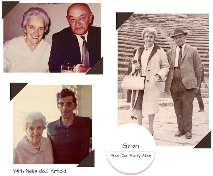 alzheimers-and-dementia-care-kc-gran